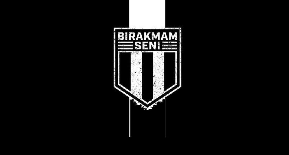 Beşiktaş, Bırakmam Seni, bağış, kampanya