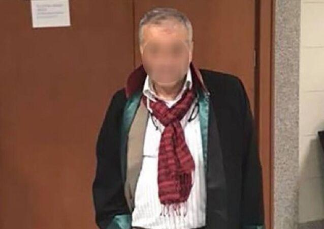 Stajyerlerine cinsel saldırıda bulunan avukatın 141 yıla kadar hapsi istendi