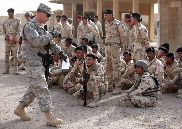 Taci Askeri Üssü