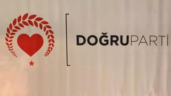 Doğru Parti - Sputnik Türkiye
