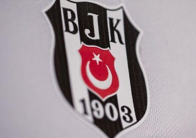 Beşiktaş, BJK
