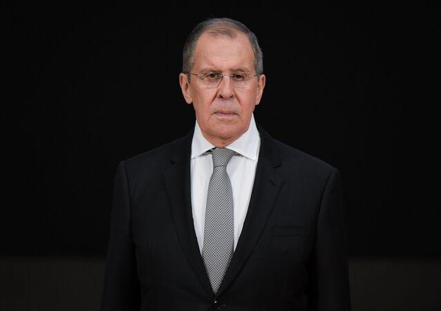 Sergey Guneev