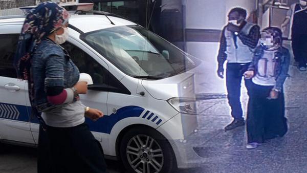 Kars'ta hastaneden kaçan koronavirüs hastası - Sputnik Türkiye