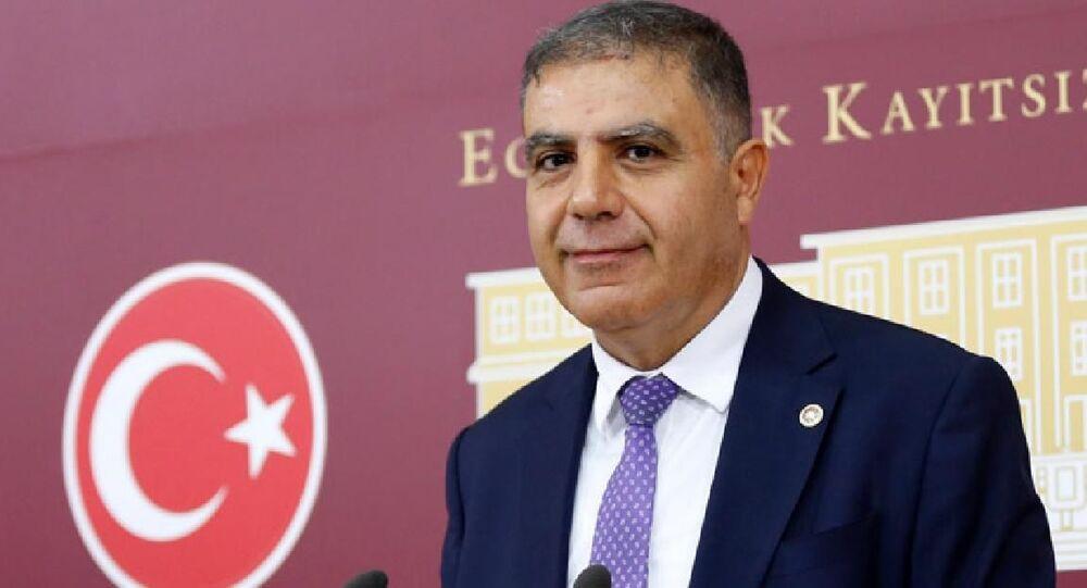 Mehmet Güzelmansur
