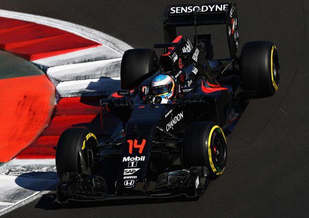 Honda, Formula 1, hibrit araç