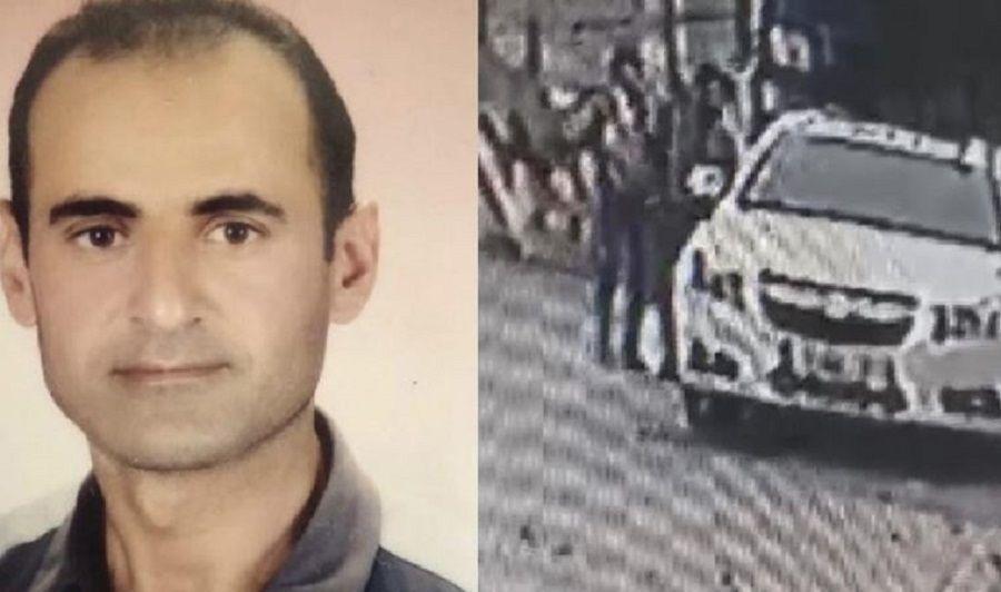 Mehmet Ali İbin