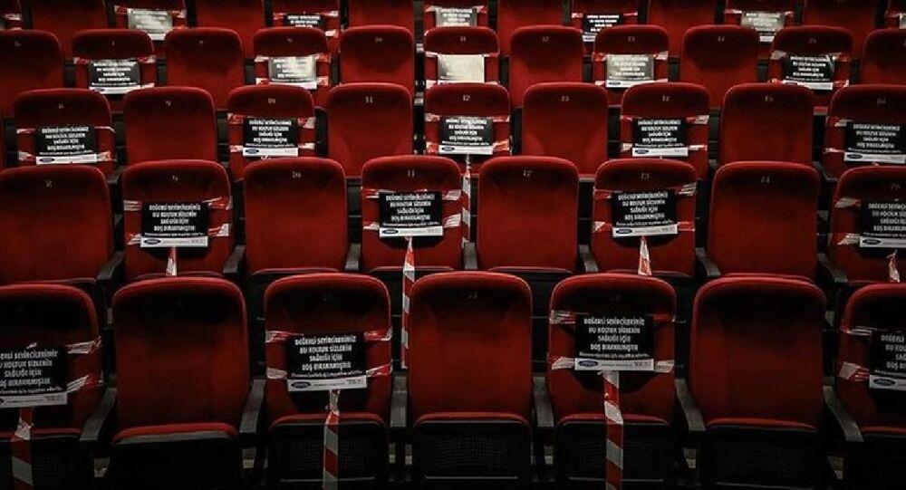Tiyatro-sinema-koronavirüs tedbirleri