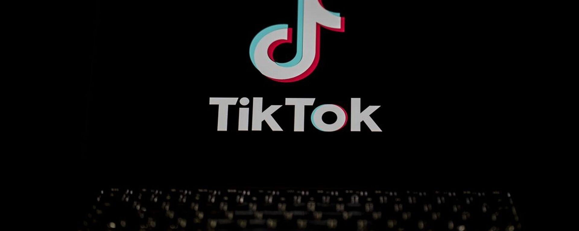 Tik Tok - Sputnik Türkiye, 1920, 29.06.2021