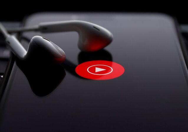 YouTube, YouTube Müzik, Kulaklık
