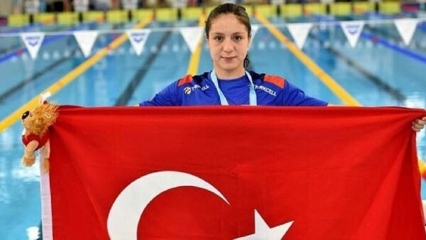 Merve Tuncel - Sputnik Türkiye
