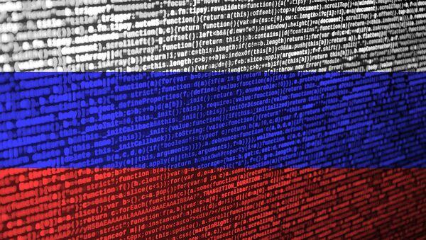 Rusya internet - Sputnik Türkiye