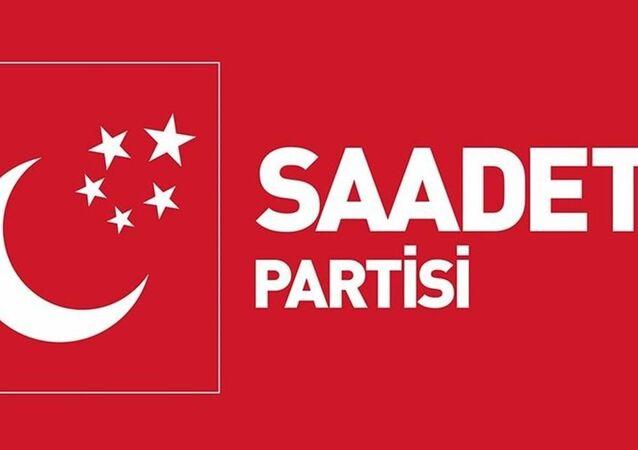 Saadet Partisi
