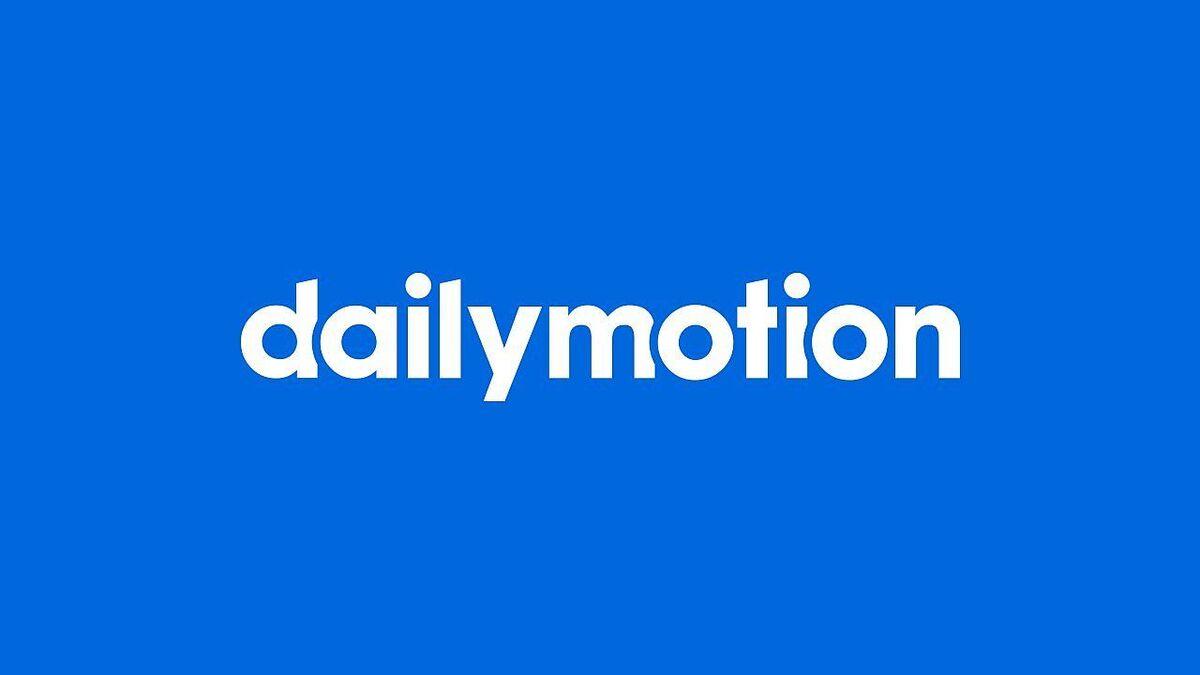 Dailymotion, Türkiye'de temsilcilik açacak - Sputnik Türkiye