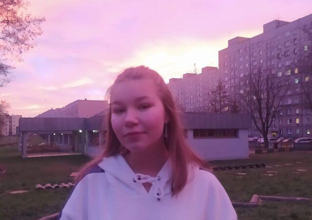 Polonya'da 13 yaşındaki kız öldürüldü