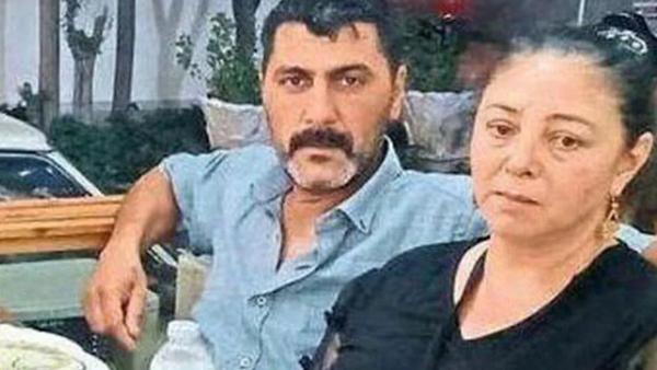 15 yıl birlikte yaşadığı kadını öldürdü - Sputnik Türkiye