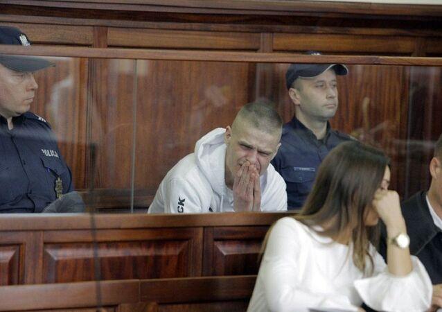 Polonya'da 18 yıl suçsuz yere hapis yatan Komenda'ya devletten 13 milyon zloty tazminat