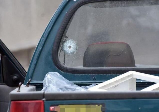 Buzdolabı tamircisini 150 lira borç için öldürmüşler