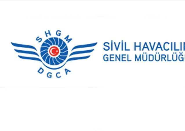 Sivil Havacılık Genel Müdürlüğü (SHGM)