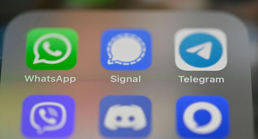 Telegram, seçkin yatırımcılar için tahvil ihraç edip 1 milyar dolar gelir elde etmeyi planlıyor