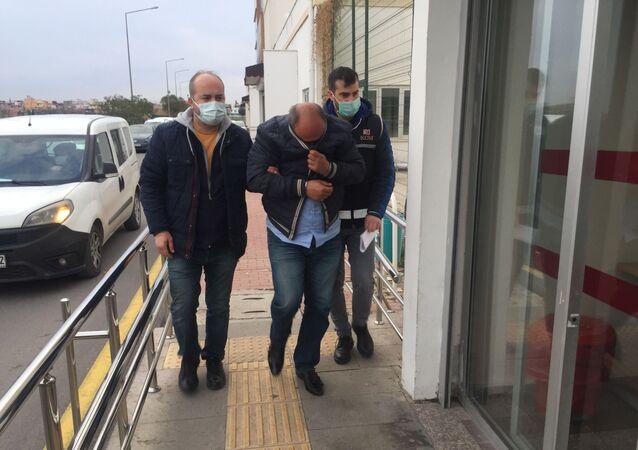 Adana'da reçete çetesi operasyonunda 41 gözaltı