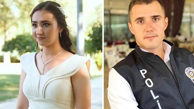 Ankara'da 18 gün önce evlendiği polis eşinin tabancasından çıkan kurşunla başından vurularak ağır yaralanan anestezi teknikeriSevginur Aktaş(22) iki ay sonra yoğun bakımdan çıktı. Aktaş, olayın ardından tutuklanan eşiMüslüm Aktaş'ın kendisi için intihar ettiği yönündeki iddiasının doğru olmadığını açıkladı.