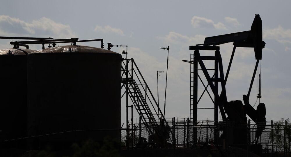 Doğal Gaz, Enerji