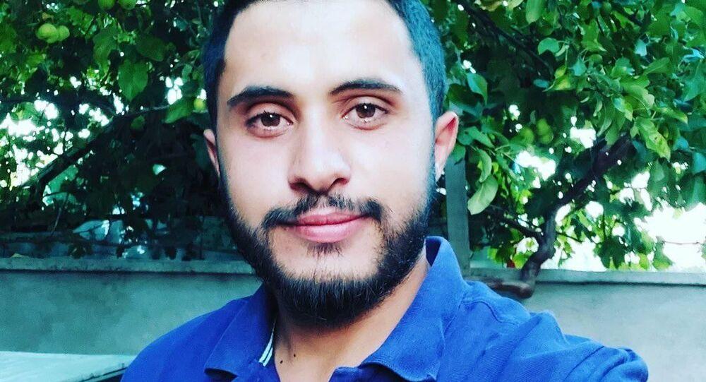 Nevşehir'de bir kişi otel odasında tartıştığı sevgilisini boğazından bıçaklayarak öldürdü.