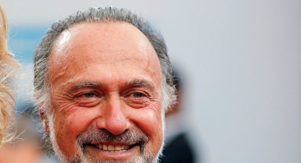 Fransa'nın Calvados bölgesinde meydana gelen helikopter kazasında ünlü sanayici Serge Dassault'un 69 yaşındaki oğlu milyarder milletvekili Olivier Dassault hayatını kaybetti