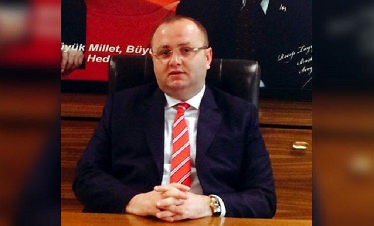 Ahmet Kurtuluş