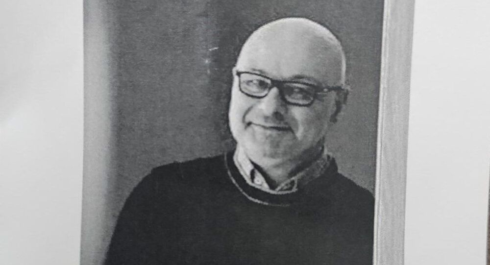 Prof. Dr. Hakan Ertin