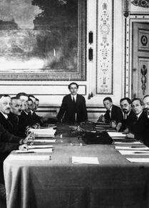Moskova Antlaşması
