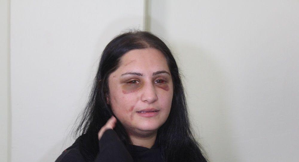 Emriye Metoğlu
