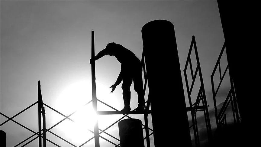 inşaat / bina