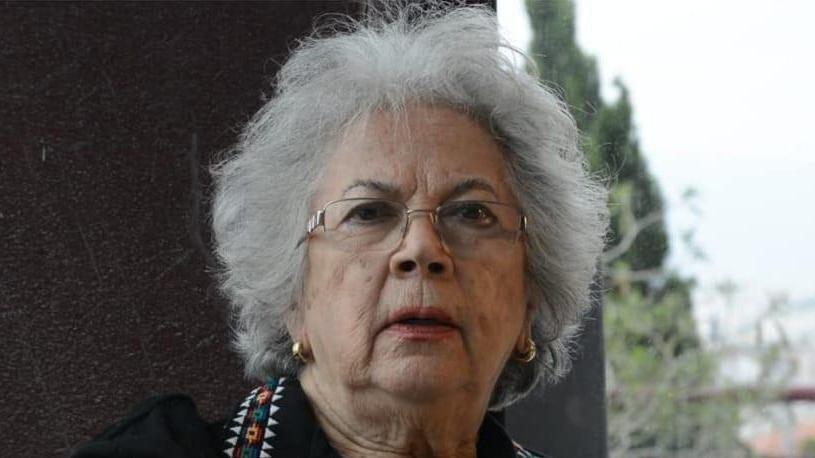 Atina Miloharakti-Ayla Karaca