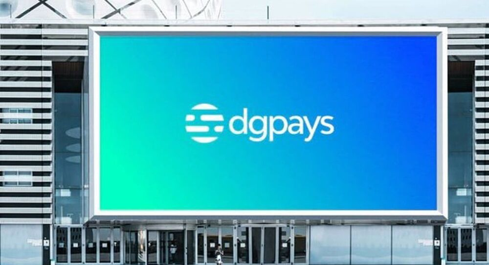 DgPays