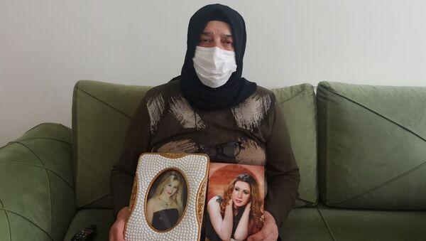 Botoks sonrası ölüm davasında sanığa tahliye - Sputnik Türkiye