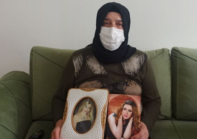 Botoks sonrası ölüm davasında sanığa tahliye