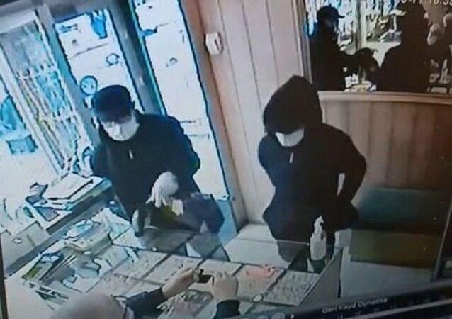 Kuyumcu-soygun