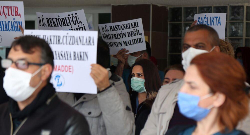 Diyarbakır Sağlık Platformu
