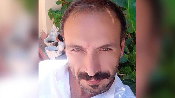 Komiser yardımcısının gözlüğünü çaldığı öne sürülen polis memuru intihar etti - Sputnik Türkiye