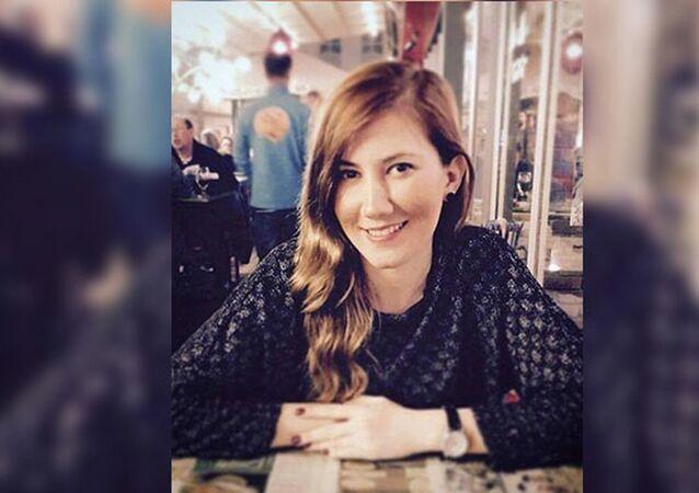 İzmit'te koronavirüs tedavisi gören 5 aylık hamile Selin Tuğçe Güngör (32) hayatını kaybetti.