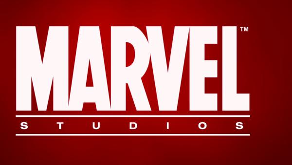 Marvel Studios - Sputnik Türkiye