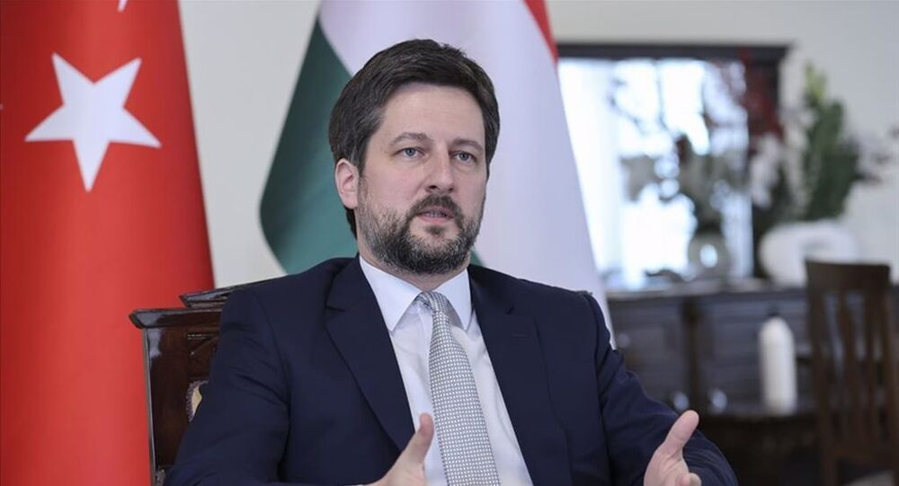 Viktor Matis