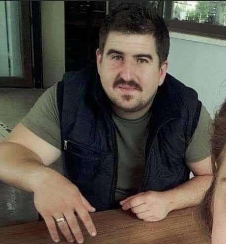 Aydın'ın Kuşadası ilçesinde korona virüse yakalanan ve hastalığı yenen genç kalp krizinden hayatını kaybetti.