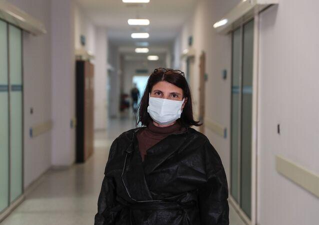 Prof. Dr. Güniz Köksal