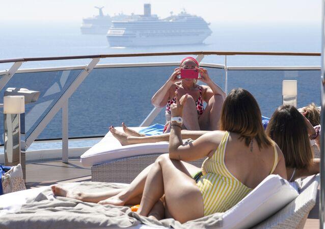 Malta, en az 3 günlüğüne adaya gelen turistlere 200 Euro'ya kadar para verecek