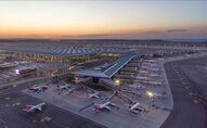 İGA / seyahat / uçak