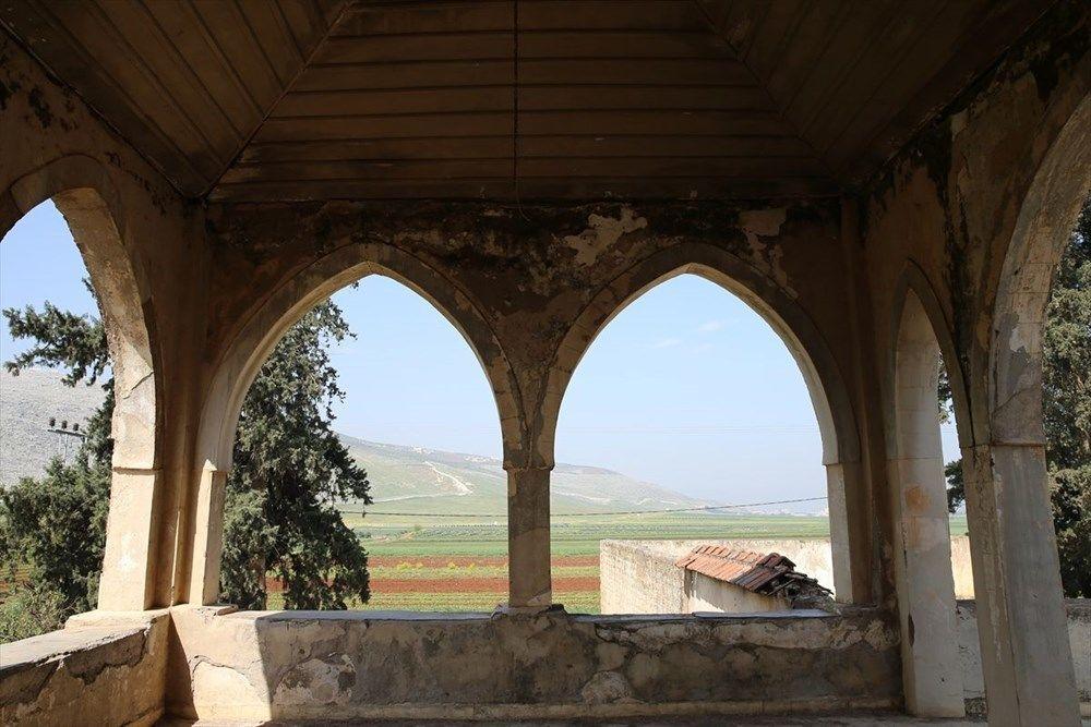 Reyhanlı Belediye Başkanı Mehmet Hacıoğlu da tarihi konağın 60 yıldır ayakta durduğunu ve ilçe için önemli turistik yerlerden biri olduğunun altını çizerek, Konağımız yıllarca açık hava sinema platosu görevi gördü. Sinema müzesine dönüştürülecek olmasından dolayı mutluyuz. İlerleyen dönemlerde Türkiye'nin birçok noktasından ziyaretçilerin uğrak mekanları arasında olacağını düşünüyoruz dedi.