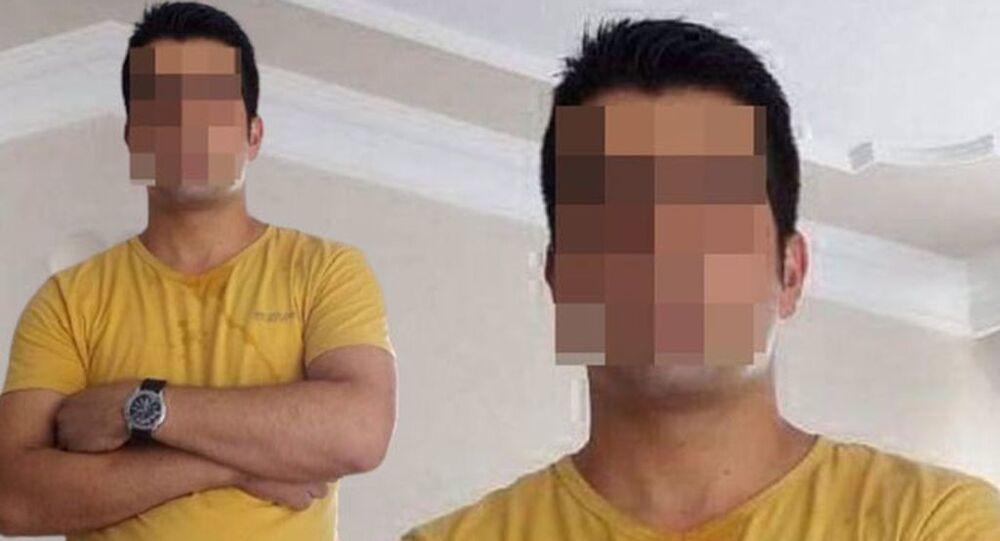 Öz yeğenine 10 yıl boyunca istismarda bulunan amcaya 22.5 yıl hapis cezası
