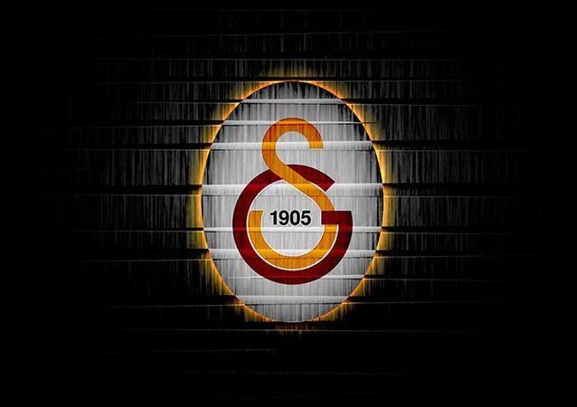 Galatasaray, logo